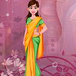 Modish Female Escape Games4King