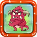 Monster Alien Escape Games4Escape