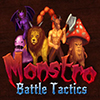 Monstro Battle Tactics Demo