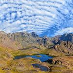 Montagnes En Turquie Puzzle OceanDesJeux