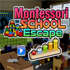 Montessori School Escape