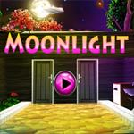 Moonlight Escape 2 Games4King