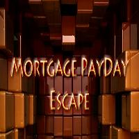 Mortgage Payday Escape FreeRoomEscape