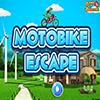 Motobike Escape