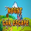Mount Car Escape
