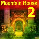 Mountain House Escape 2 Games4King