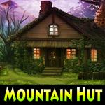 Mountain Hut Escape Games4King