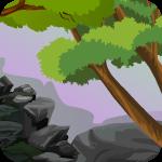 Mountain River ZooZooGames