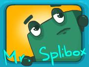 Mr Splibox