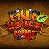 Mud House Escape ENAGames