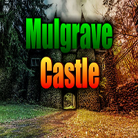 Mulgrave Castle Escape GamesNovel