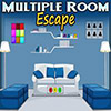 Multiple Room Escape