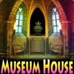 Museum House Escape Games4King