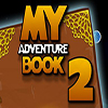 My Adventure Book 2 Y8