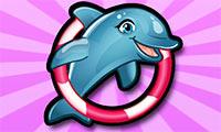 My Dolphin Show 6