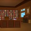 My Library Escape