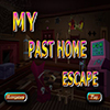 My Past Home Escape