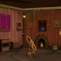 Mysteries Island Escape 2 ENA Games