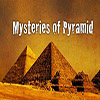 Mysteries Of Pyramid CrazyEscapeGames