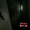 Mysteries Of Silent Hill CrazyEscapeGames