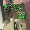 Mysterious House EscapeFan