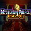 Mysterium Palace Escape
