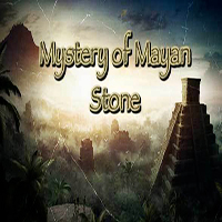 Mystery Of Mayan Stone FreeRoomEscape
