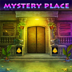 Mystery Place Escape Games4King
