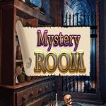 Mystery Room Hidden247