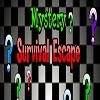 Mystery Survival Escape MeltingMindz