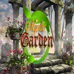 Mystic Garden Hidden247