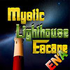 Mystic Lighthouse Escape ENAGames