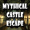Mythical Castle Escape Games 2 Attack
