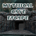 Mythical Cave Escape Games 2 Attack