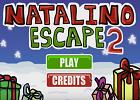 Natalino Escape 2