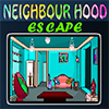 Neighbour Hood Escape