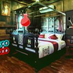 New Country Room Escape Games2Rule