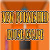 New Furnished House Escape TheEscapeGames