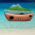 New Island Escape YolkGames
