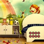 New Kids Room Escape Games2Rule