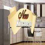 New Kitchen Hidden247