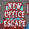 New Office Escape Games 2 Jolly
