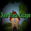 New Place Escape TheEscapeGames