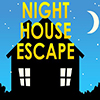 Night House Escape