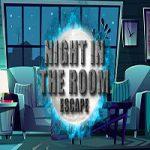 Night In The Room Escape 365Escape