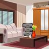 Noble House Escape Games2Rule