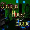 Obvious House Escape TheEscapeGames