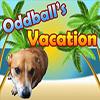 Oddballs Vacation Artkivez