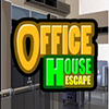 Office House Escape