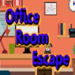 Office Room Escape OnlineGamezWorld
